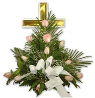 cruz flores
