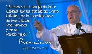 jmj-rio-2013-vigilia
